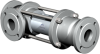 3/2 Way Externally Controlled Valve -- VSV-F 65 DR -- View Larger Image
