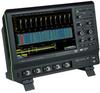 Equipment - Oscilloscopes -- HDO4024A-ND -Image