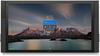 Surface Hub - Image