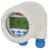 Field Mounted Temperature Transmitter -- TTF300 -Image