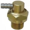 Pump Thermal Protector -- 100156 - Image
