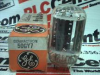 GENERAL ELECTRIC 50GY7 ( COMPACTRON VACUUM TUBE 12PIN ) -Image