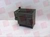 SIEMENS 6ES7212-1BB21-0XB0 ( 222 CPU AC/DC/RLY(NEW FIRMWARE (R) ) -Image