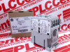 ALLEN BRADLEY 100-C09N10 ( CONTACTOR,9 A,380-400V 50 HZ / 440V 60 HZ,AC,3 NORMALLY OPEN POLES,1 NO CONTACTS & 0 NC CONTACTS,SINGLE PACK,LINE SIDE COIL TERMINATION,SCREW TERMINALS,MOTOR LOAD ) -- View Larger Image