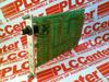 ASEA BROWN BOVERI 103451515 ( POWER SUPPLY 0-10V ) -Image