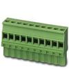 Pluggable Terminal Blocks -- 1826432 -Image