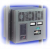 Inverters -- Series 1000 - Image