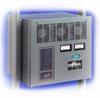 Inverters -- Series 1000