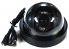 Dome Camera Indoor Day Night