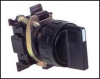Rotary CAM Switch -- 46F3112