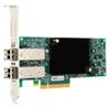 Emulex OneConnect OCE10102-FX-E Fiber Optic Card -- OCE10102-FX-E