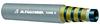 Flexor 12 Hydraulic Hose