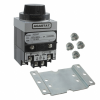 Time Delay Relays -- A105142-ND -Image