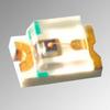 LED -- SML-LX0805SRC-TR