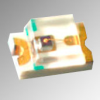LED -- SML-LXT0805SBW-TR