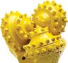 Rotary bits -- 1515883 // 9100 1140