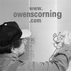 PROPINK® Fanfold Underlayment Board - Image