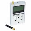 Equipment - Spectrum Analyzers -- 1597-1173-ND - Image
