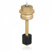 Miniature Float Switch -- 204B17 - Image