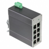 Switches, Hubs -- RLC203-ND -Image