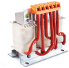 3-phase Line Reactor for Motor Drive & Power Quality Applications -- RWK 212 - Image