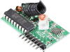 RF Receivers -- 1528-1935-ND - Image