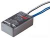 Lighting Track Transformer -- 8060-120-12AC