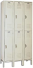 1-Wide Locker -- H5202 - Image