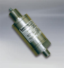 Series 426X Explosion Proof Pressure Transducer
