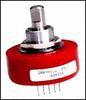 Optical Encoder -- 95B9126