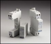 Data/Signaling Protection -- DSD (DC) Series - DINLINE Surge Diverter - Image