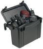 Pelican™ 1440 Top Loader Case -- P1440 - Image