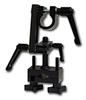Semi-Automatic Gun Holder -- GK-165-145