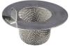 Strainer for PIG Poly Drum Funnel -- DRM628 -Image