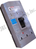 ITE: JXD Circuit Breakers
