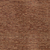 Chenille and Boucle Plain Fabric -- R-Charger -- View Larger Image
