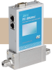 Mass Flow Controller -- Aera® FC-DR980/DR980C Series - Image