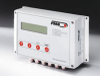 Digital Tension Measuring Amplifier -- EMGZ611