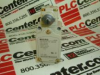 LIMIT SWITCH W/ACTUATOR HIGH OVERTRAVEL -- 1LSJ50