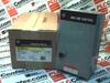 STARTER TYPE1 ENCL 18AMP 460-48/440VAC 60/50HZ SZ0 -- CR306B104