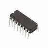 Transistors - Bipolar (BJT) - Arrays -- 1259-1108-ND - Image