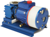 Hydra-Cell® Metering Pump -- P400 Series