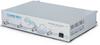 Planar Vector Network Analyzer - 50 Ohm -- 808/1