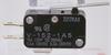 6867001 -Image