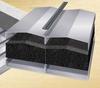 FOAMGLAS® PFS Pool Fire Suppressant -- Generation 2