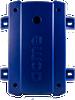 Toxic Gas Sensor/Transmitter -- Gaspost - Image