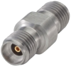Coaxial Connectors (RF) - Adapters -- 1868-1005-ND -- View Larger Image