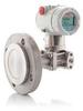 Differential Pressure Transmitter -- Model 266MDT