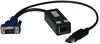 NetCommander USB Server Interface Unit (SIU) - 8-Pack -- B078-101-USB-8 - Image