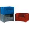 Giant Stackable Bins